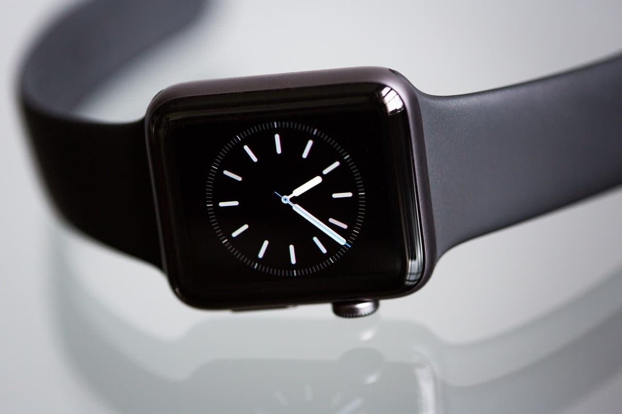 שעון חכם: האם זה תכשיט כמו שעון רגיל ?