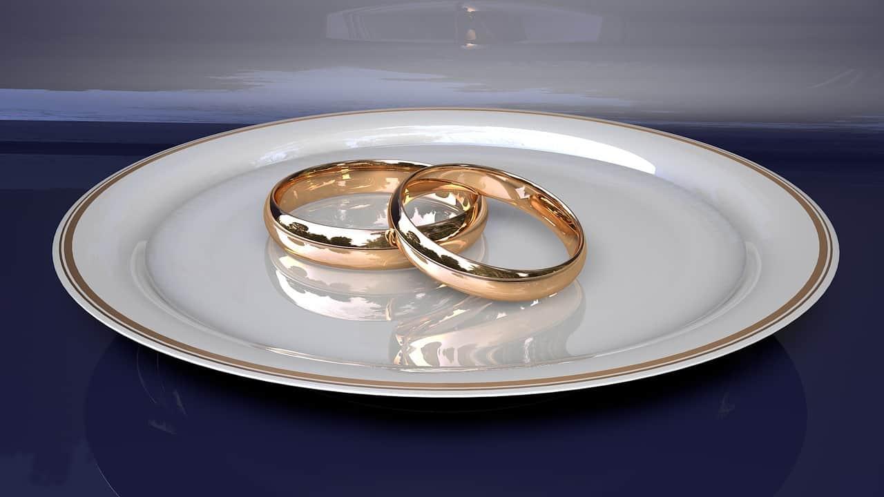 טיפים לבחירת טבעת אירוסין